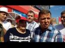 Олег Ляшко: Якщо будете продавати свій голос за 200 грн, тоді не питайте у мене про полегшення .