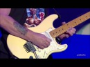Iron Maiden Phantom of the Opera Live at Download Festival 2013