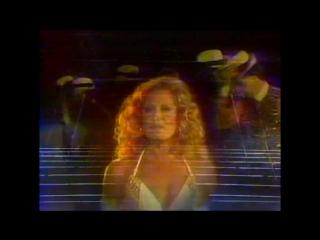 Palmares-81 (23.09)( 7 titres lives 1 vidéo musicale )