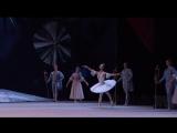Pyotr Ilyich Tchaikovsky ⁄ Nina Kaptsova - Dance of the Sugar Plum Fairy