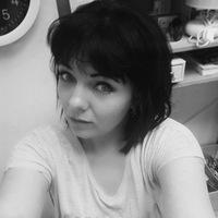 Наталья Буршина