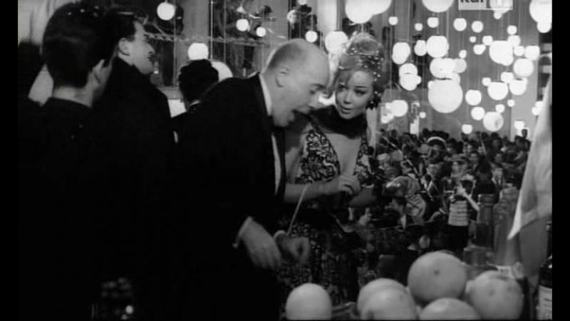 Смех Джойи (1960) / Risate di Gioia (1960)
