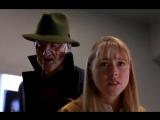 Кошмар на улице Вязов 7 / A Nightmare On Elm Street 7 (1994) BDRip 720p [vk.com/Feokino]