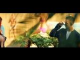 Пицца ft Бьянка - Лети (Teaser 1)