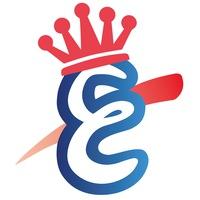 Логотип English FUNclub г. Иваново