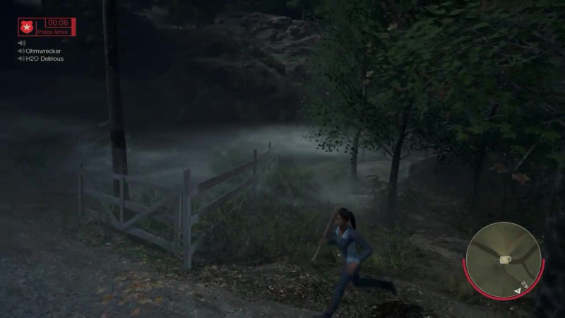 (4) Friday the 13th - DELIRIOUS CAME BACK FOR ME! (w%2F H2O Delirious, Mini Ladd, Ohm, Bryce, Gorill