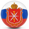 Подслушано в Новомосковске
