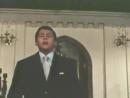 Roberto Loreti - Ave Maria