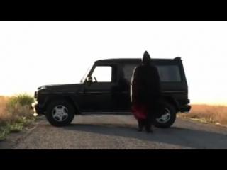Қазақша кино.Иман құны(қысқаметражды фильм).mp4