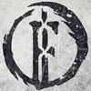 Feelament | Metal band