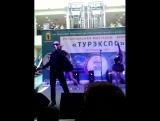 Данко в Ярославле 23.04.2017