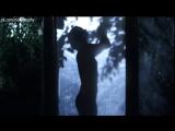Мария Баева голая в сериале