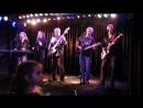 Толстый Карлсон-Поющие гитары