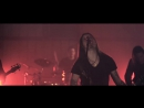 Dark Summer - Devil with an Angels Grin (Official Music Video) New HD