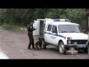 Сотрудниками полиции в Свердловской области задержаны подозреваемые в убийстве пожилой женщины и ее внука-инвалида