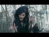 Xandria - Call of Destiny (2017) (Gothic Metal / Female Vocal)