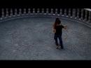БАЧАТА BACHATA красивый танец на закате Ден Морено и Ольга Латина (Россия, Казань)