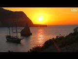 Claus Backslash - Endless Summer Official Music Video