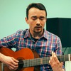 Konstantin Sadov