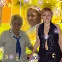 Наталья Федонина