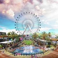 Объявления работа орландо флорида дать объявление аренда севастополя