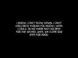 Aint No Rest For The Wicked by Cage The Elephant -Lyrics-