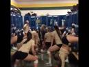 школьницы спортсменки малолетки показали попки ..... стоят раком не порно эротика минет секс груповуха стриптиз swag twerk голые