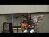 Концерт в Главном Штабе ч.1.   (30.12.16)