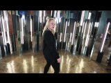 Choreography by Ekaterina Obukhova II Jeremih ft. Stefflon - London
