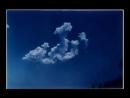 Чудеса Аллаха 2 - Allahin mocuzeleri 2 AZIK.mp4