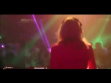 Goncharov Pavel feat. Dj Aptekar NataVia - Bad Boy(Hard Boy) (Unofficial Video) Dj Mirjami и Kinky Girls on Stage (promodj.com)