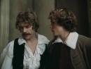 Гардемарины, вперед! (1987)