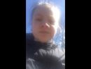 Яна Скрябина — Live