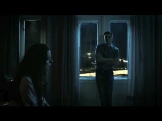 Halid Beslic - Ja bez tebe ne mogu da zivim (2016)