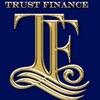 TrustFinanсе https://trust-finance.club