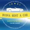 Черногория | Прокат и аренда авто в Черногории
