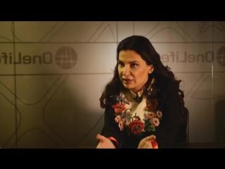 """""""Onecoin-это Финансовая пирамида؟"""" Интервью с Ружей Игнатовой 27 12 2016 Часть 4"""
