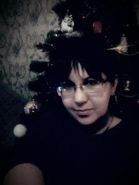 Алевтина Ефремова