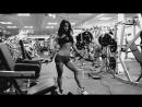 FemaleFitnessReset - Andreia Brazier Motivation FemaleFitnessReset