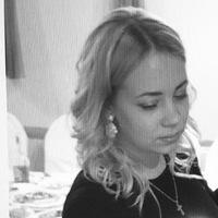 Елена Васенина-Захватаева