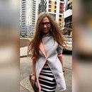 Валерия Шило фото #50