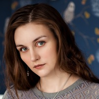 Таня Подкопаева
