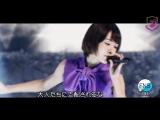 AKB48 Nogizaka46 Keiyakizaka46 NMB48 SKE48 HKT48 - Silent Majority