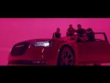 """Премьера ! клипа Биби Рекса _ Bebe Rexha - """"No Broken Hearts"""" ft. Ники Минаж _Ni"""