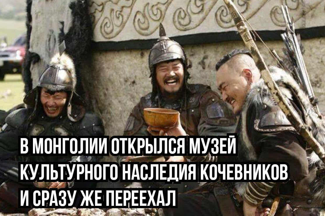 https://pp.userapi.com/c637316/v637316557/41c97/oePTOW_CVZY.jpg