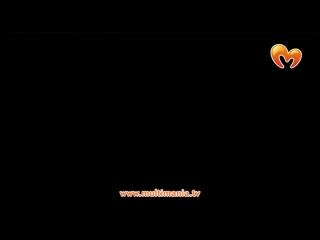 Вакфу - 22 серия (1 сезон). Рубилакс ⁄ Мультфильм