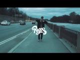 RIGOS - Карт бланш (ARYATIKOV FILMS) Пацанам в динамики RAP