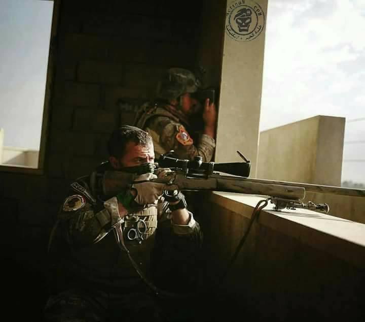 [BIZTPOL] Szíria és Irak - 1. - Page 38 OI07vNMjjlg