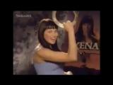 XENA MP41