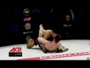 Муборакшо(Таджикистан) vs Денис(Россия,Москва).ACB-55.MMA.Fi